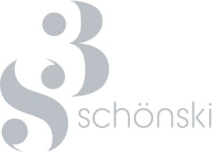 schoenski_Logo