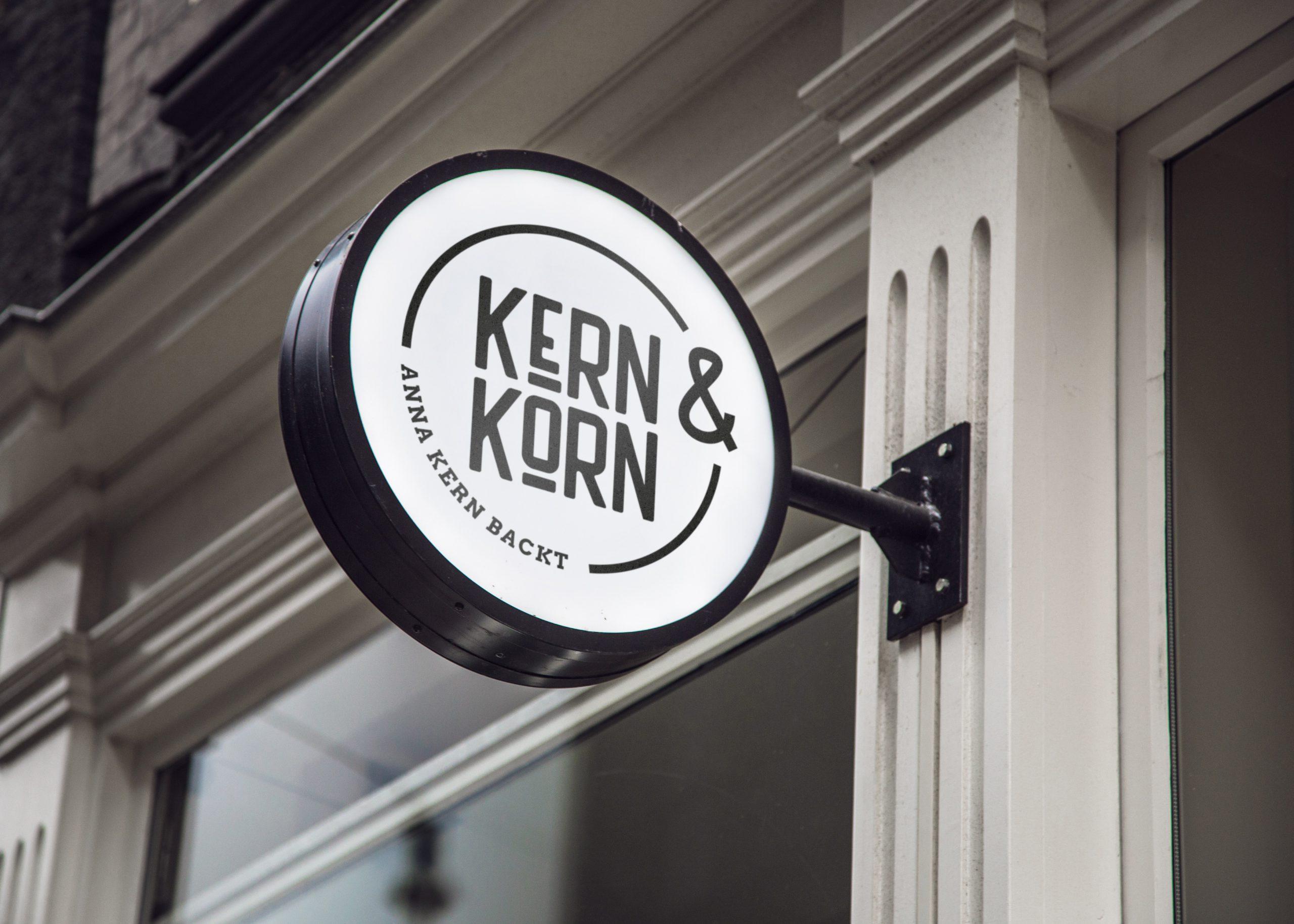 KERN & KORN