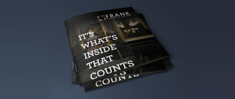print-frank-europe-image-broschuere