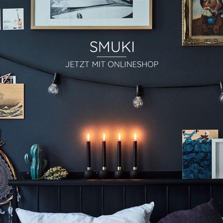 smuki-onlineshop