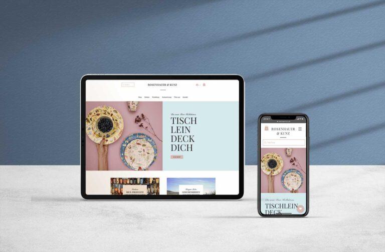 rosenhauer-und-kunz-website-shop