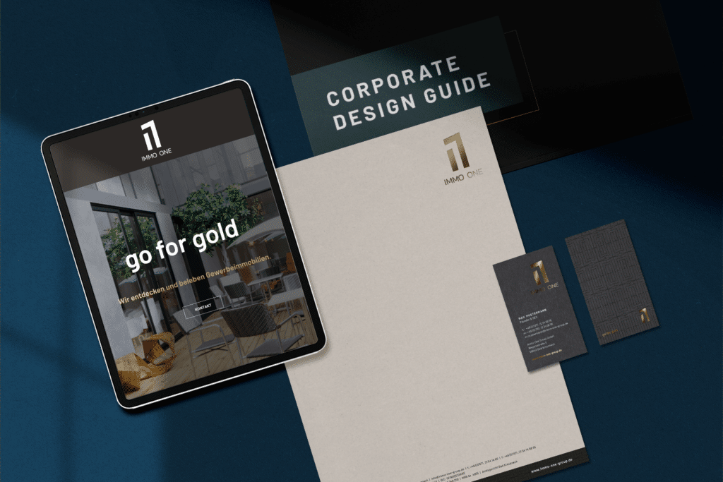 startup-paket-corporate-design-paket