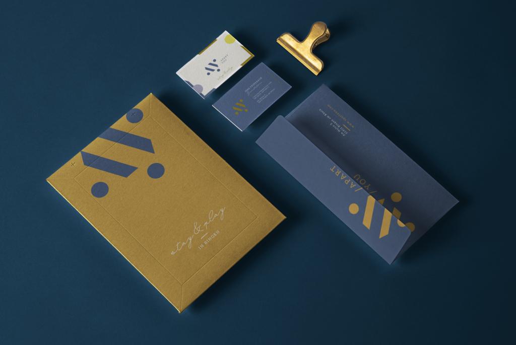 startup-pakete