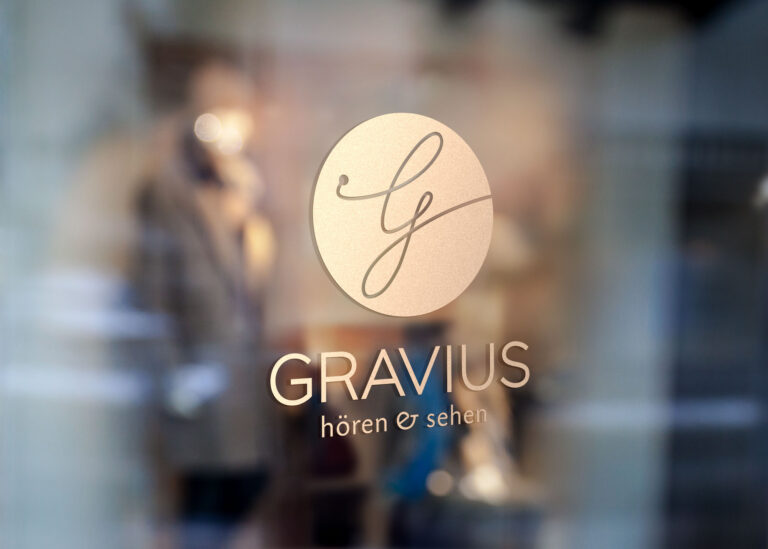 optikhaus-gravius-logo