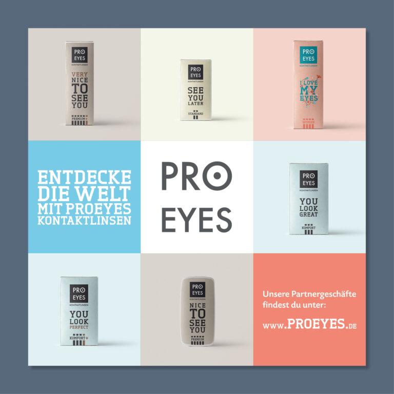 proeyes-verpackungen-packaging
