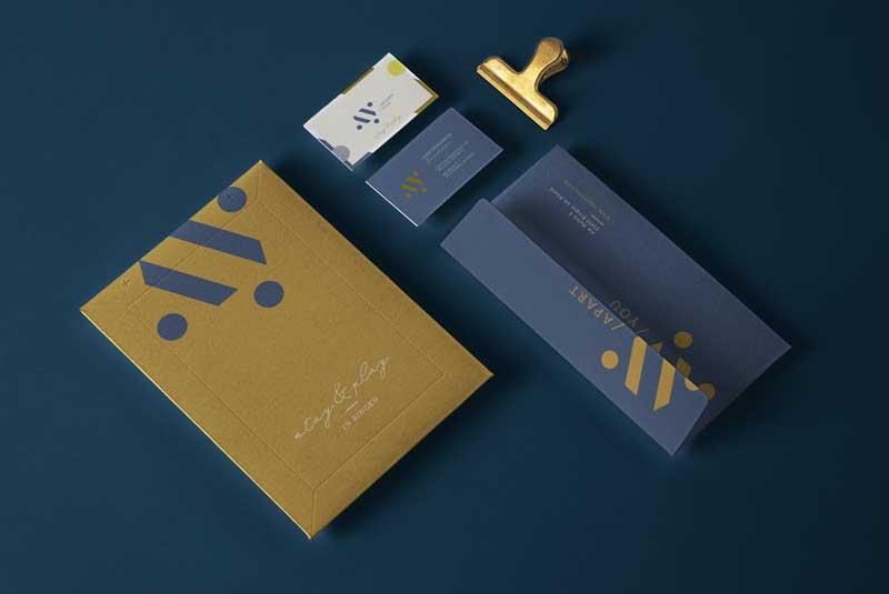 startup-pakete-sm