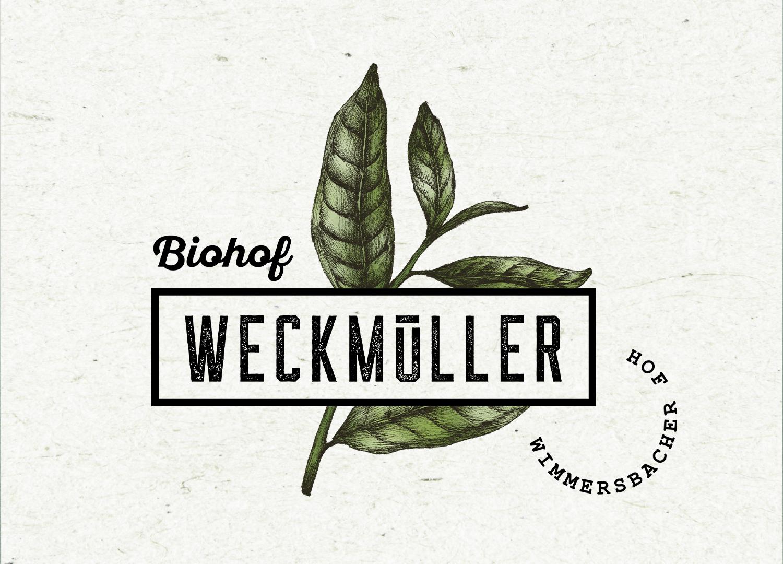 Biohof Weckmüller