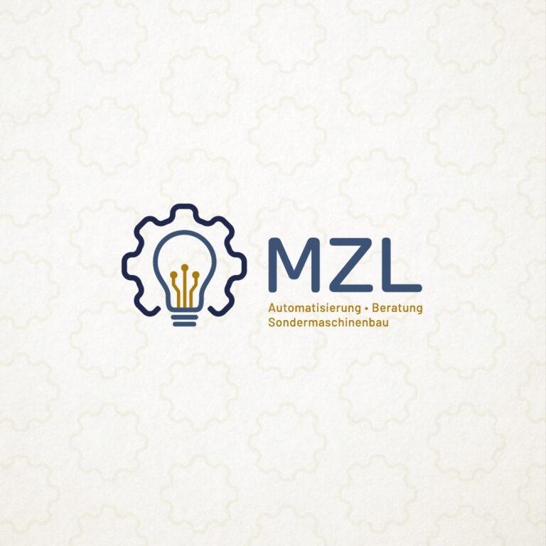MZL Logo